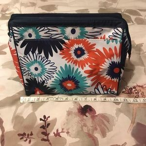 Thirty One Cosmetic Bag
